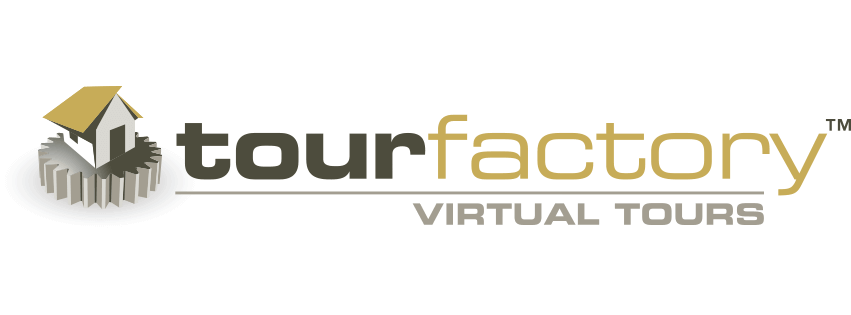 tour-factory-logo
