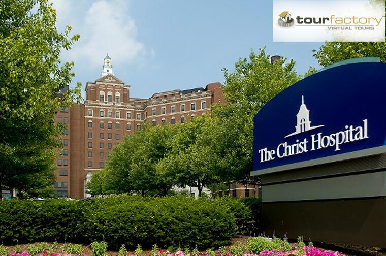 Christ Hospital Cincinnati Ohio