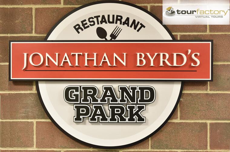 Jonathan Byrd's Restaurant